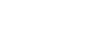 Commercial Shredding in DC, Maryland and VA | The Shredding