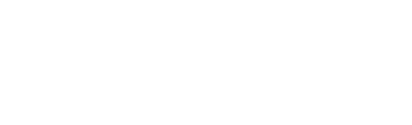 The Shredding Company Logo