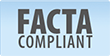 FACTA compliant