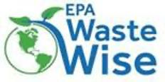 EPA Waste Wise